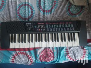 Casio Piano | Musical Instruments & Gear for sale in Dar es Salaam, Kinondoni