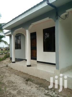 Chumba Master Sebule + Jiko + Public Toilet Na Stoo | Houses & Apartments For Rent for sale in Kinondoni, Mbezi