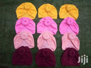 Amara Collections | Babies & Kids Accessories for sale in Dar es Salaam, Ilala