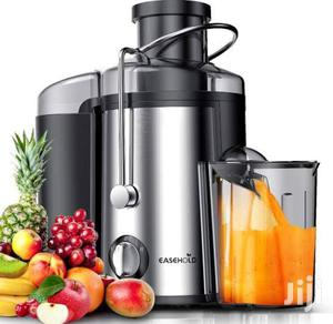 Kenwood Extractor Juice Machine | Kitchen Appliances for sale in Dar es Salaam, Ilala