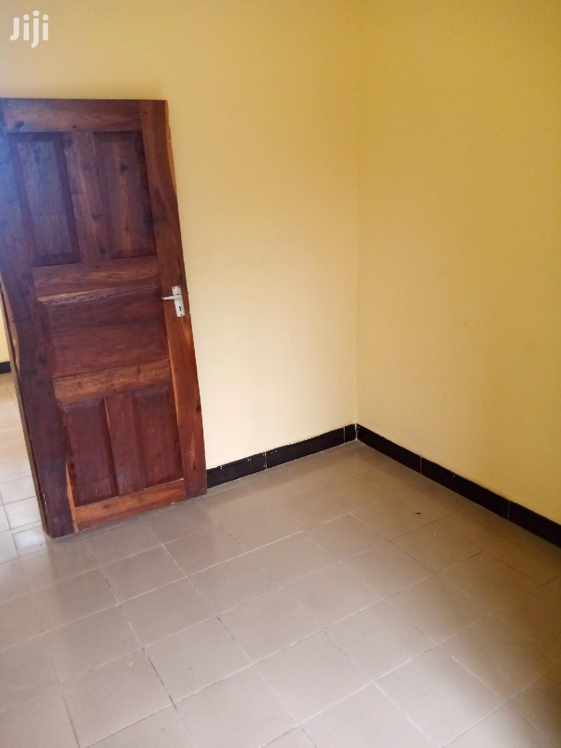 Single Bedroom House For Rent | Houses & Apartments For Rent for sale in Mbezi, Kinondoni, Tanzania