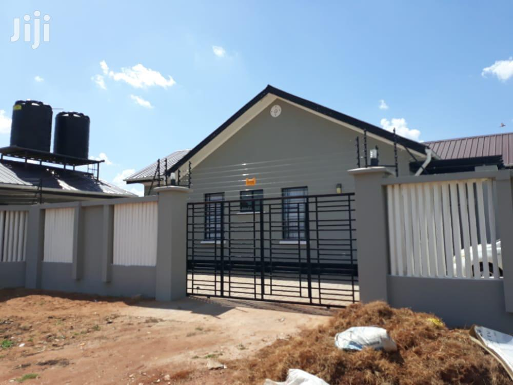 Single Bedroom House For Rent | Houses & Apartments For Rent for sale in Dodoma Rural, Dodoma Region, Tanzania