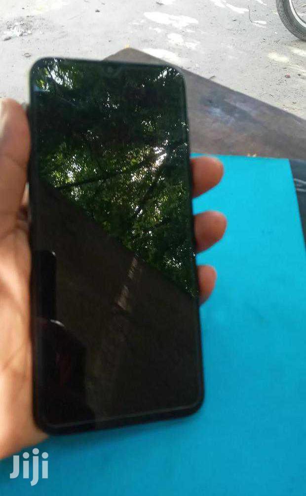 Archive: Infinix Smart 4 32 GB Black