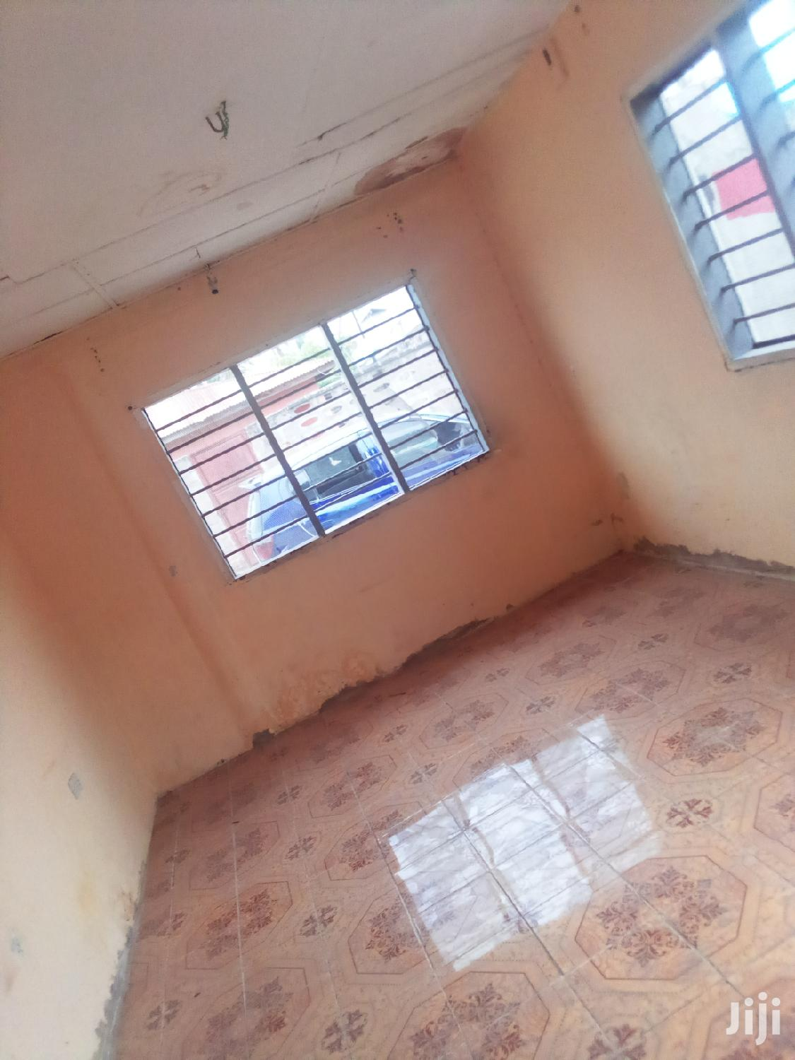 Single Bedroom House In Sinza E For Rent