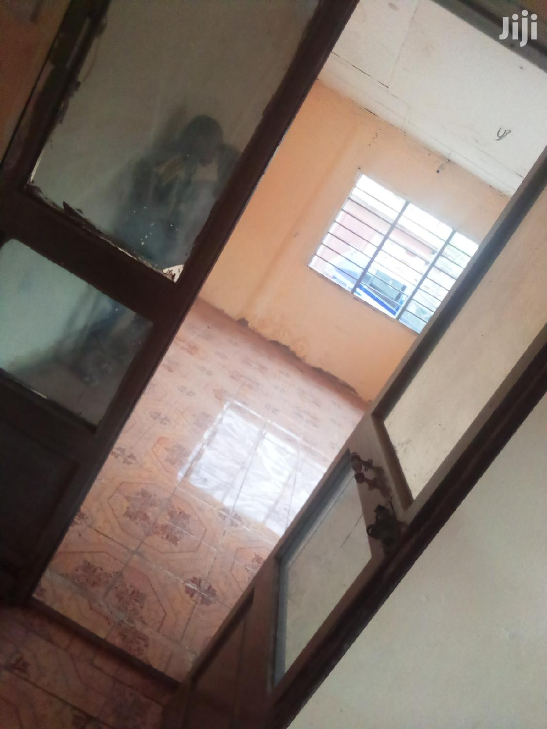 Single Bedroom House In Sinza E For Rent | Houses & Apartments For Rent for sale in Sinza, Kinondoni, Tanzania