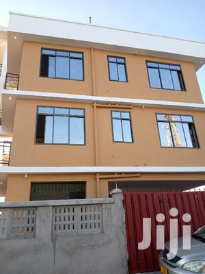 1bdrm Apartment in Kinondoni for Rent | Houses & Apartments For Rent for sale in Dar es Salaam, Kinondoni