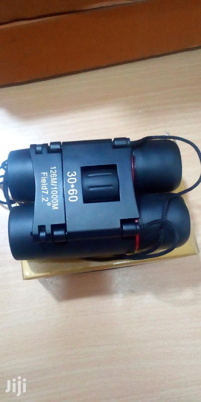 Mini Portable Binocular   Camping Gear for sale in Ilala, Dar es Salaam, Tanzania