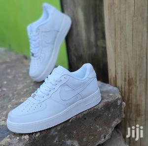 Original Nike Sneakers   Shoes for sale in Dar es Salaam, Ilala