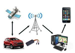 GPS Car Tracker! | Vehicle Parts & Accessories for sale in Dar es Salaam, Ilala