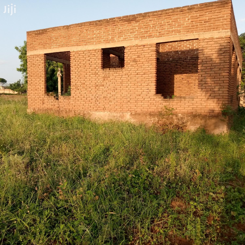 Boma Linauzwa Kihonda   Houses & Apartments For Sale for sale in Kihonda, Morogoro Urban, Tanzania