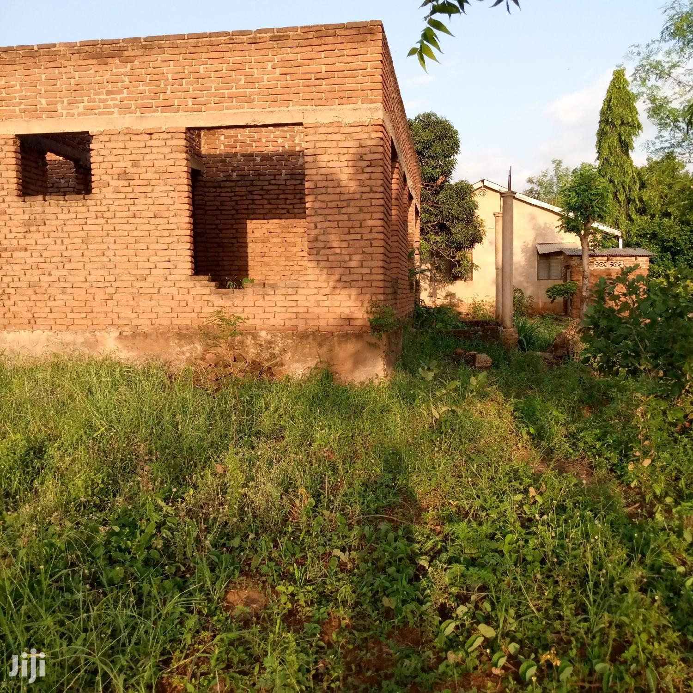 Boma Linauzwa Kihonda | Houses & Apartments For Sale for sale in Kihonda, Morogoro Urban, Tanzania