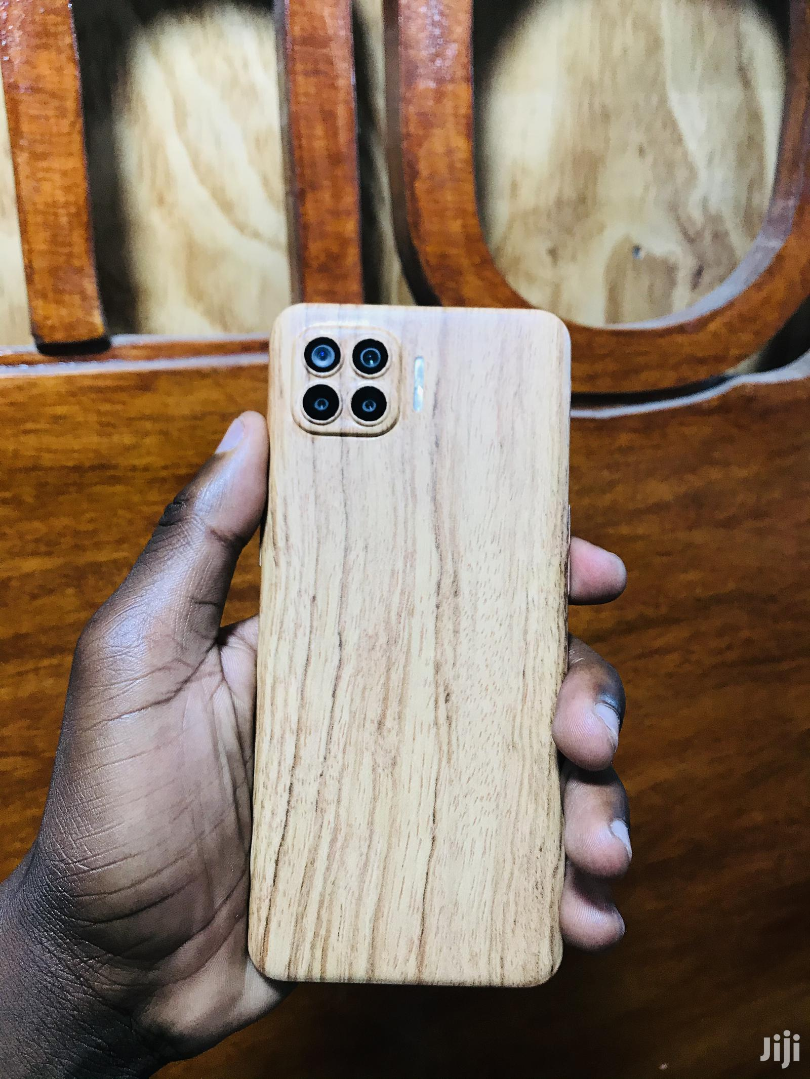 Phone Furniture Stickers | Accessories for Mobile Phones & Tablets for sale in Kinondoni, Dar es Salaam, Tanzania