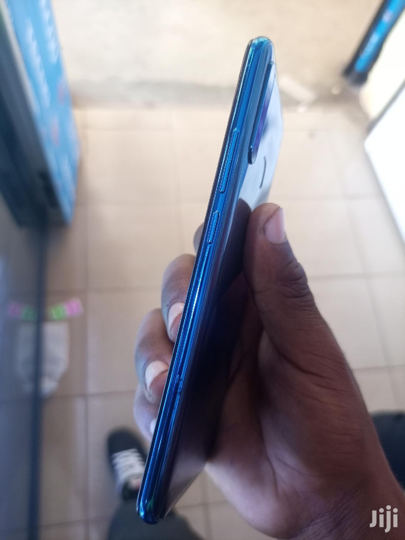 Infinix S5 Pro 64 GB Blue | Mobile Phones for sale in Moshi Urban, Kilimanjaro Region, Tanzania