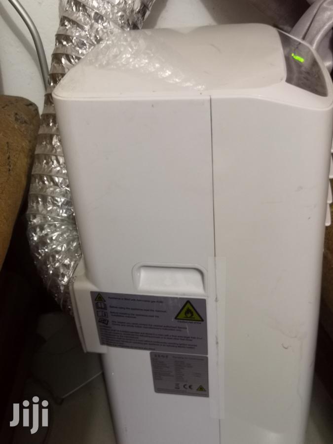Archive: Portable Ac Portable Air Condition Senz