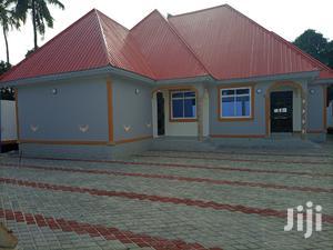Nyumba Hihapa Inauzwa Ipo Mbagala Dar Es Salaam Wilaya Temek   Houses & Apartments For Sale for sale in Dar es Salaam, Temeke