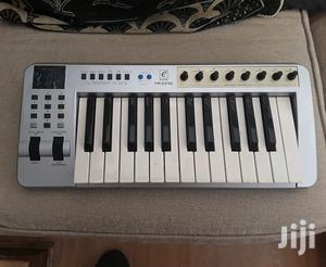 Midi Controller Evolution MK225C | Musical Instruments & Gear for sale in Dar es Salaam, Ilala