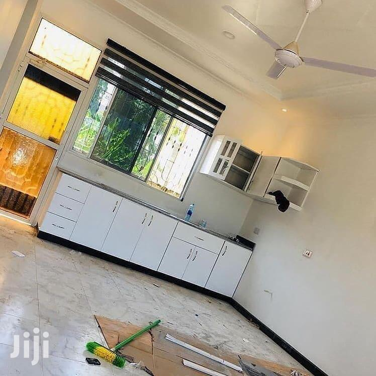 One Bedroom Apartment for Rent at Mbezi Beach