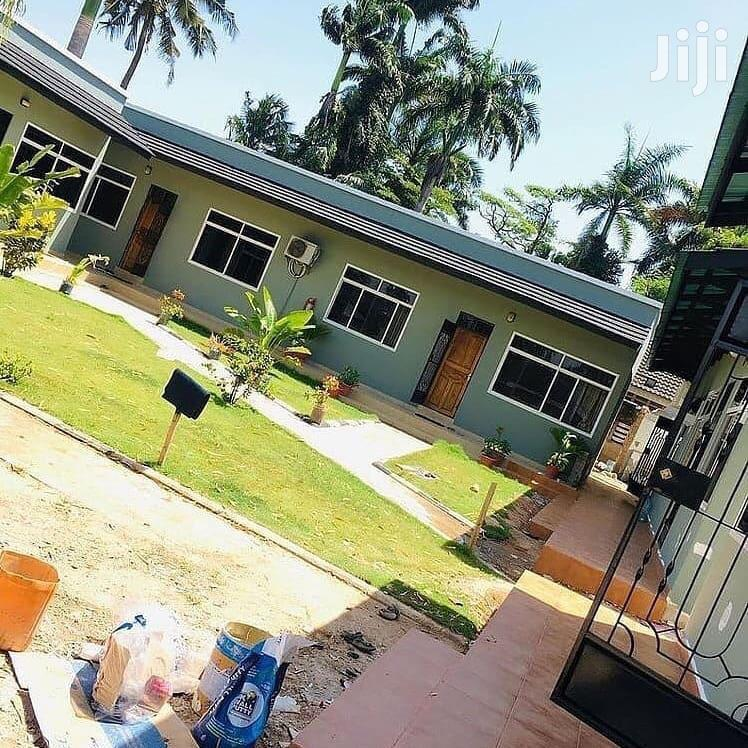 One Bedroom Apartment for Rent at Mbezi Beach | Houses & Apartments For Rent for sale in Kinondoni, Dar es Salaam, Tanzania