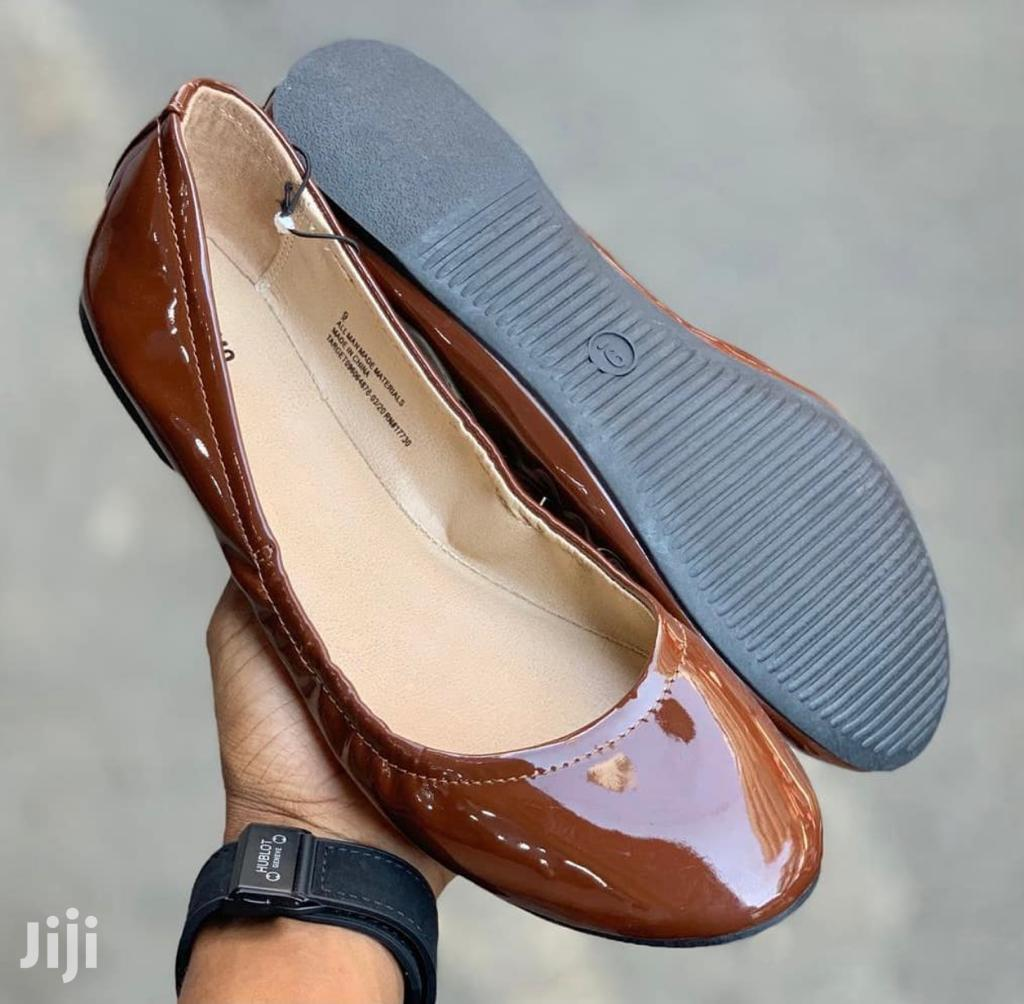 Mossimo Original Available in All Size   Shoes for sale in Kinondoni, Dar es Salaam, Tanzania