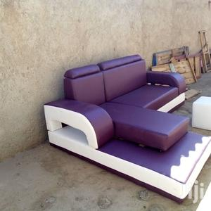 Sof Za Kijanja | Furniture for sale in Mbeya Region, Mbeya City