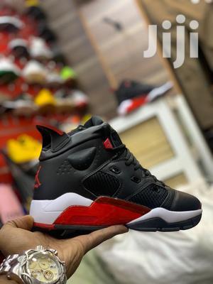 Jordan Air Original | Shoes for sale in Dar es Salaam, Ilala
