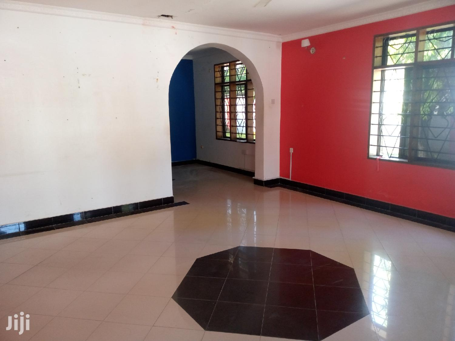 5bedrooms House For Rent At Mikocheni | Houses & Apartments For Rent for sale in Kinondoni, Dar es Salaam, Tanzania