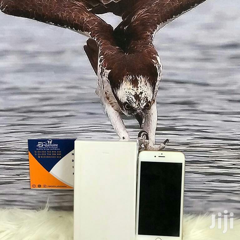 New Apple iPhone 6 Plus 64 GB Gold | Mobile Phones for sale in Kinondoni, Dar es Salaam, Tanzania