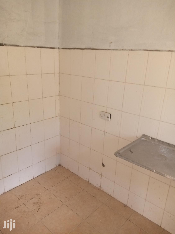 Master Sebule Jiko | Houses & Apartments For Rent for sale in Mbezi, Kinondoni, Tanzania