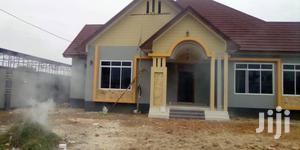 3bdrm House in Chriss Real Estate, Kinondoni for Sale   Houses & Apartments For Sale for sale in Dar es Salaam, Kinondoni