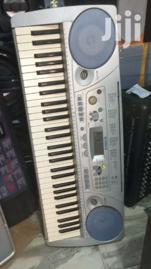 Kinanda Yamaha PSR 275. | Musical Instruments & Gear for sale in Dar es Salaam, Ilala