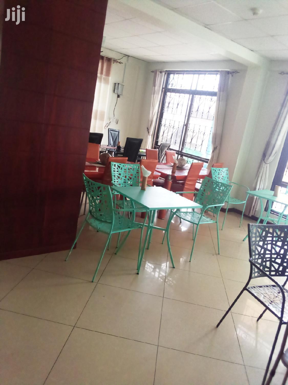1master Bedroom Full Furniture 1month Only