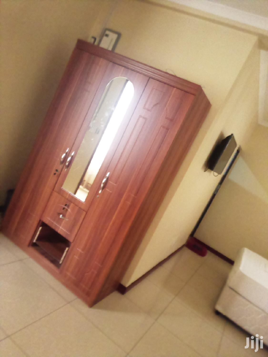 1master Bedroom Full Furniture 1month Only | Houses & Apartments For Rent for sale in Sinza, Kinondoni, Tanzania