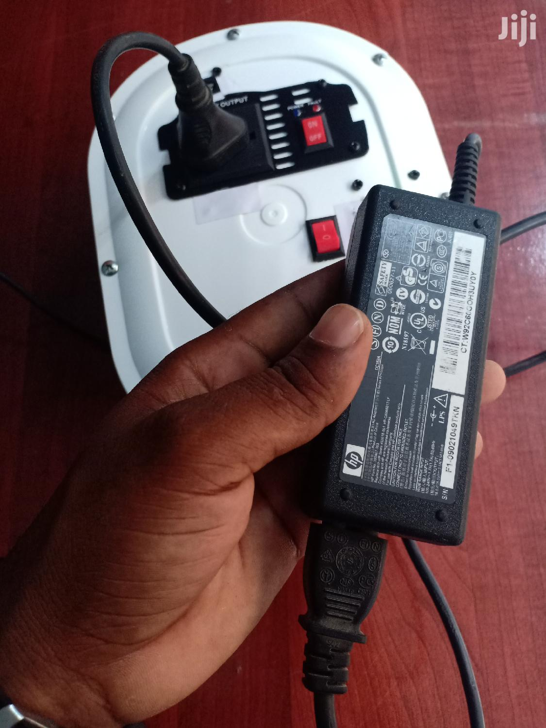 Hight Voltage Powerbank, Output 220V.300W,16,000mah | Accessories for Mobile Phones & Tablets for sale in Kinondoni, Dar es Salaam, Tanzania