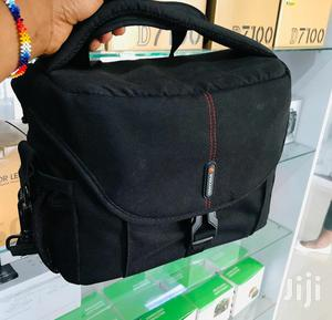 CAMERA Bags   Accessories & Supplies for Electronics for sale in Dar es Salaam, Ilala