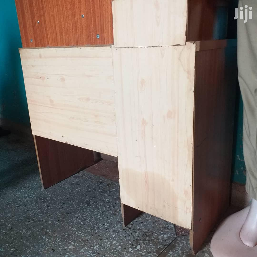 Archive: Dressing Table Ipo Mbeya