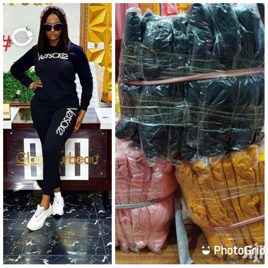 Trousers Available in All Size | Clothing for sale in Kinondoni, Dar es Salaam, Tanzania