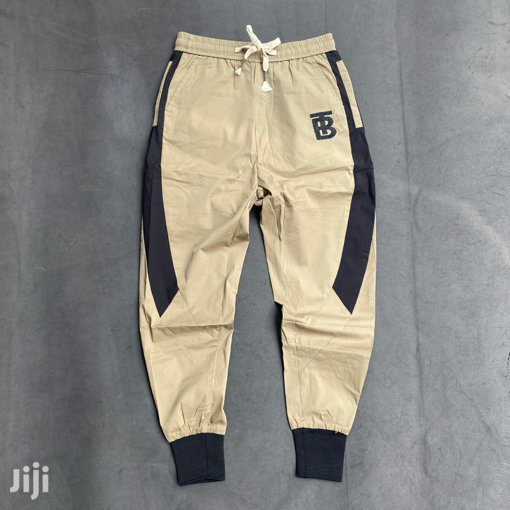 Trousers Available A | Clothing for sale in Kinondoni, Dar es Salaam, Tanzania