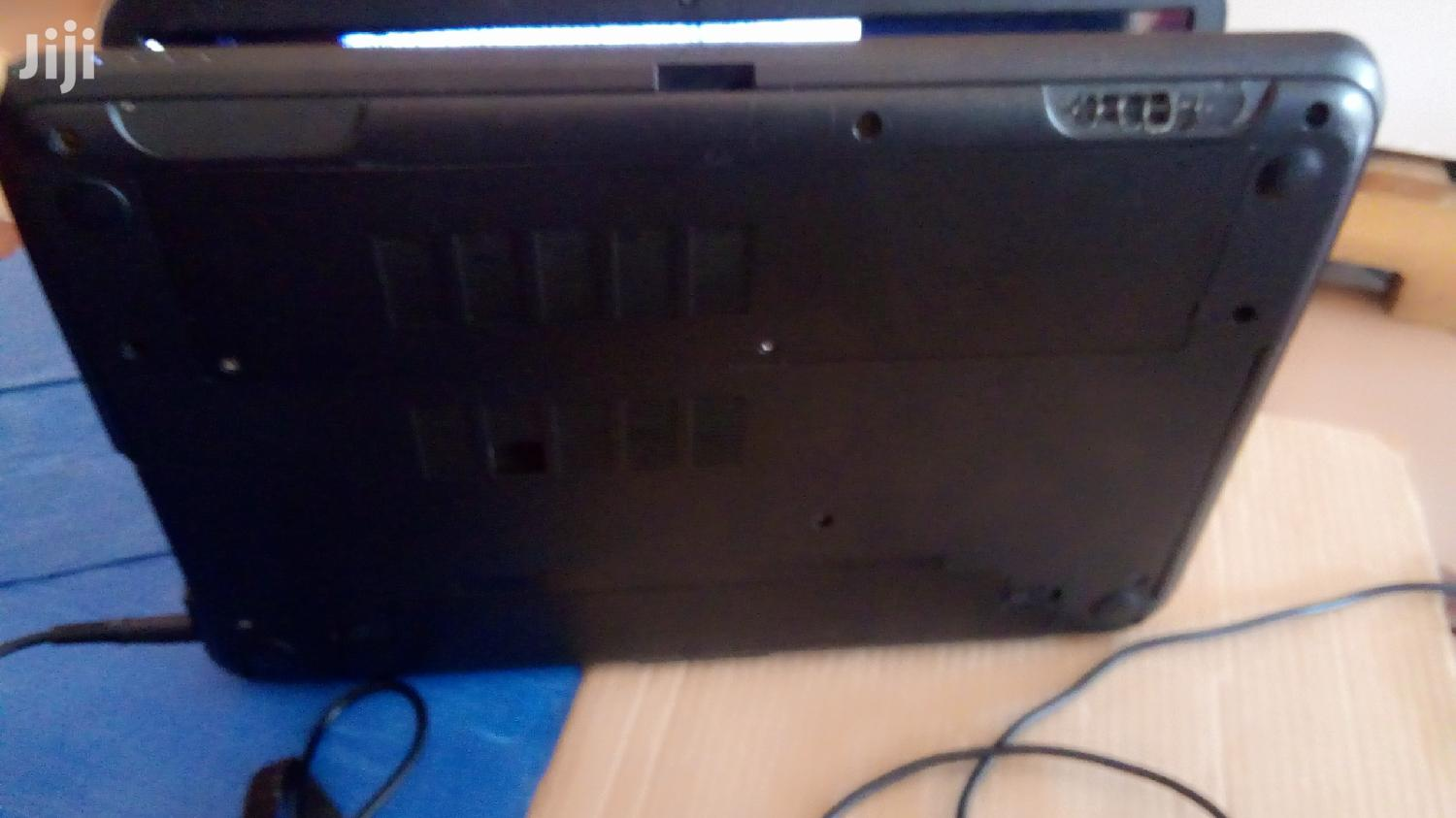 Archive: Laptop Dell Inspiron 15 3451 4GB Intel Core 2 Duo HDD 32GB