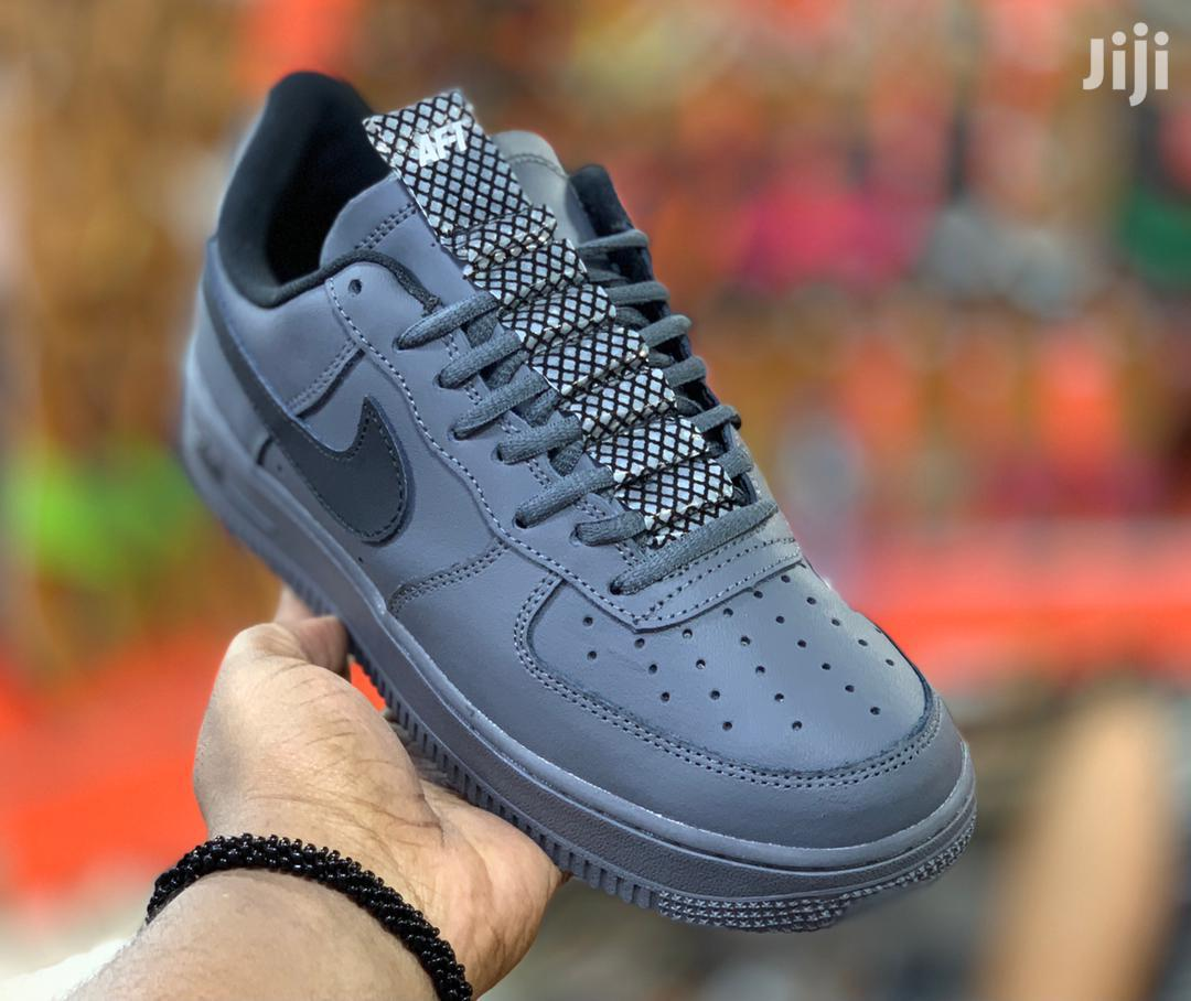 Airforce One 1 | Shoes for sale in Ilala, Dar es Salaam, Tanzania