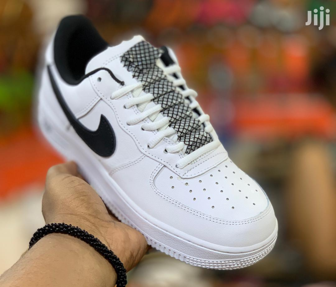 Airforce One 1
