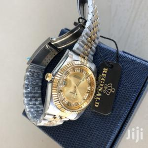 Reginald Watch   Watches for sale in Dar es Salaam, Kinondoni