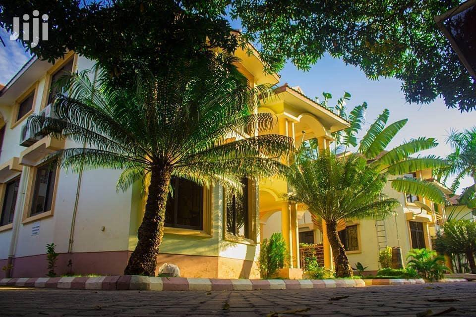 4 Bedroom Standalone Villa + Pool+ Servant Quarter for Lease | Houses & Apartments For Rent for sale in Mikocheni, Kinondoni, Tanzania