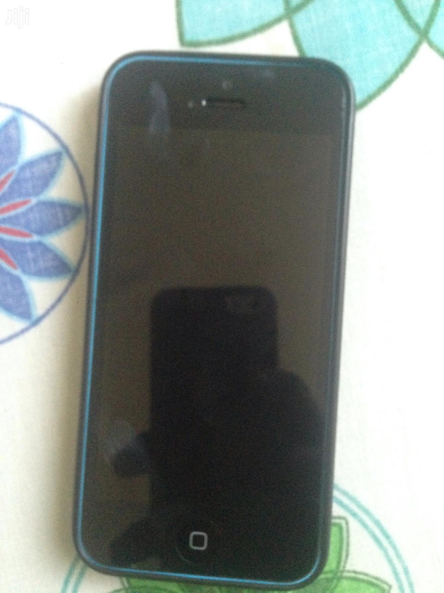 Archive: Apple iPhone 5s 16 GB