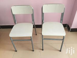 Kids Chair 1 Set   Children's Furniture for sale in Dar es Salaam, Ilala