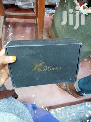 Smart Tv Box | TV & DVD Equipment for sale in Dar es Salaam, Ilala
