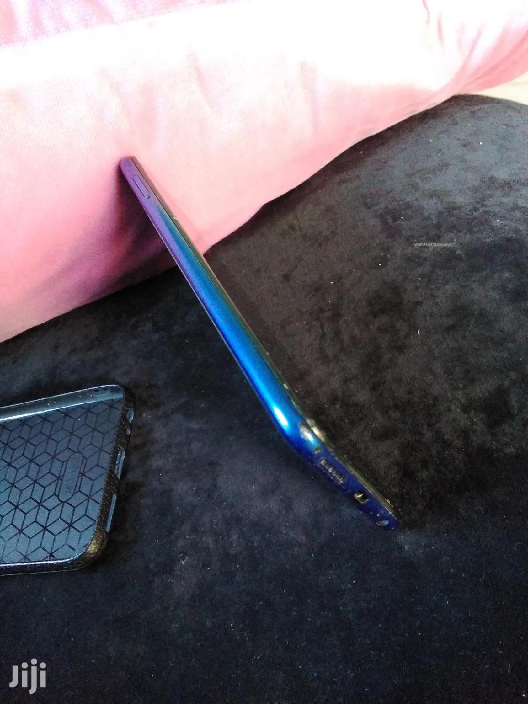 Archive: Tecno Camon 11 32 GB Blue