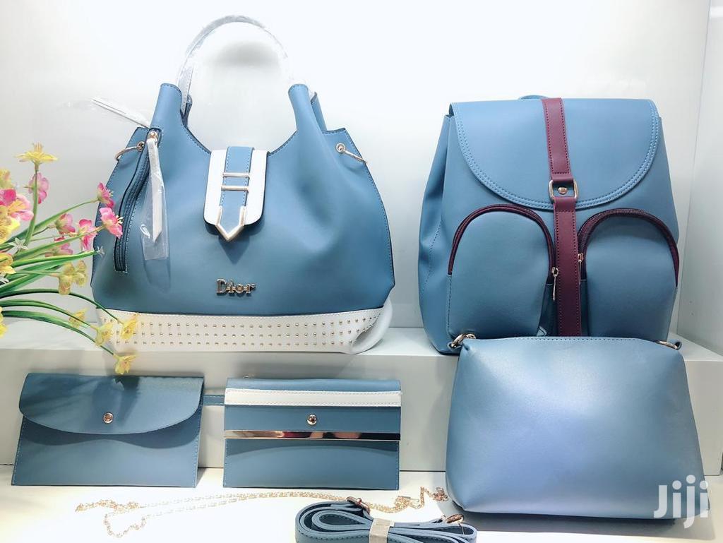 Ajay Ladies Plug | Bags for sale in Ilala, Dar es Salaam, Tanzania