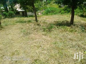 Plot For Sale | Land & Plots For Sale for sale in Kinondoni, Kimara