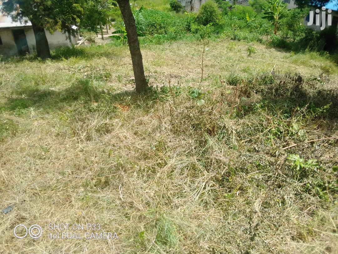 Plot For Sale | Land & Plots For Sale for sale in Kimara, Kinondoni, Tanzania