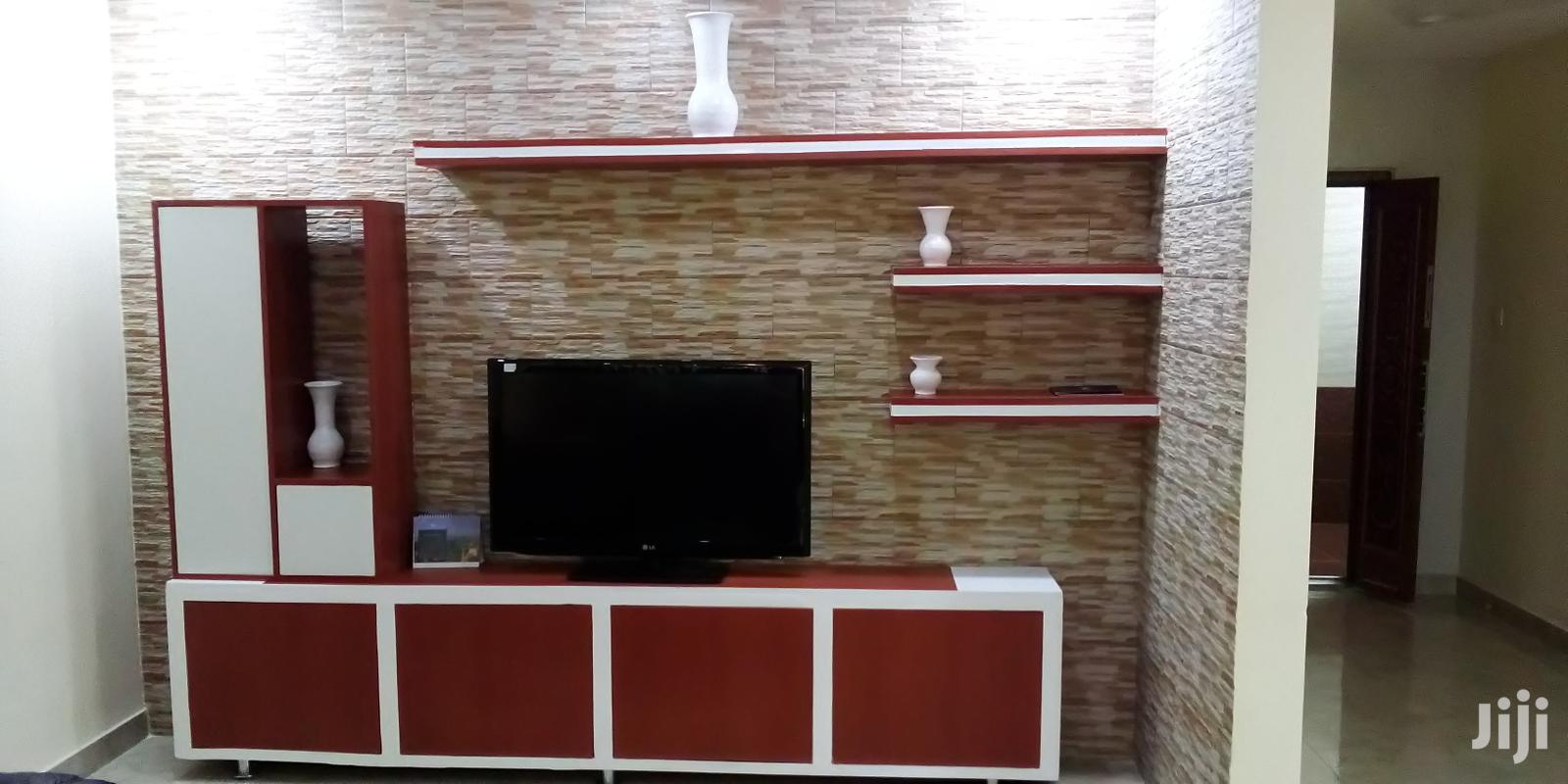 Specious 3 Bedrooms Fully Furnished for Sale at Upanga